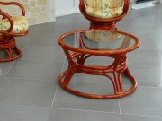 Table De Salon Maryline -